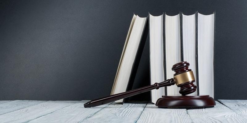 San Antonio Criminal Defense Attorney Juvenile Crime Cases